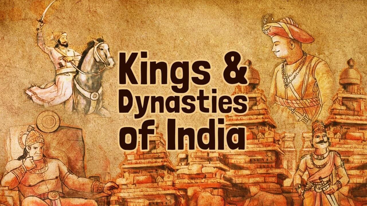 Ahmedabad History