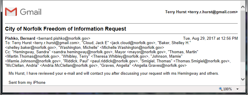 New FOIA response BP.png