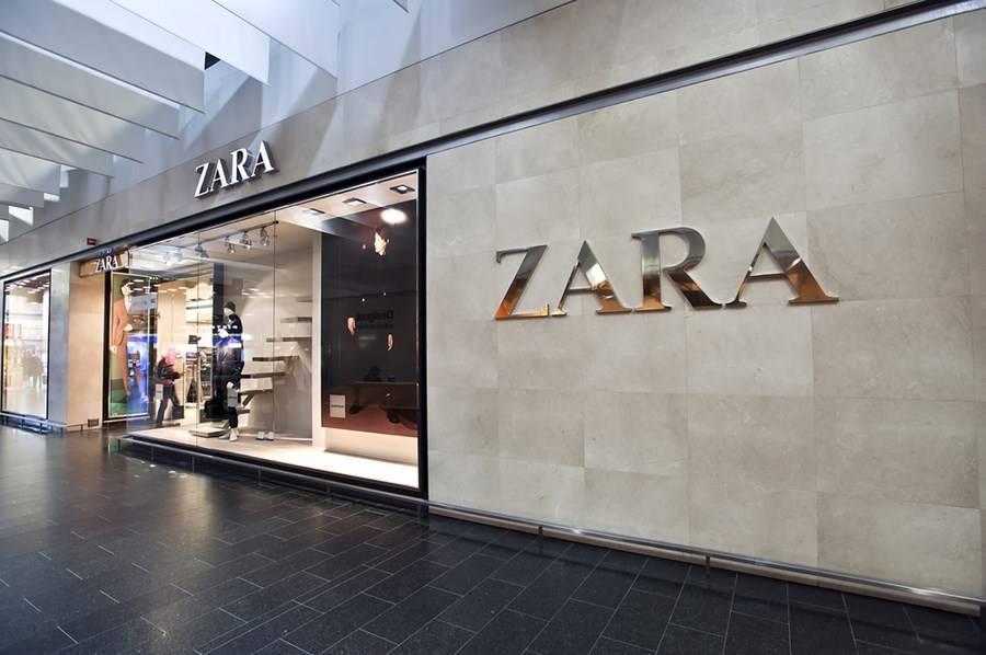 https://www.infomoney.com.br/negocios/zara-fechara-pelo-menos-6-lojas-em-shoppings-no-brasil-diz-jornal/