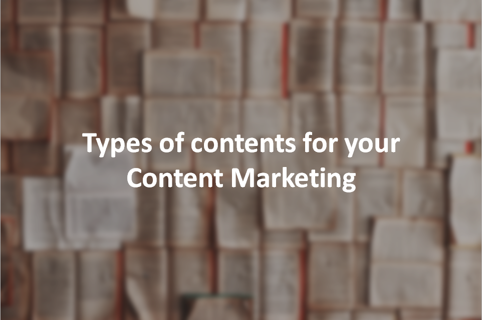 types-of-contents-for-content-marketing
