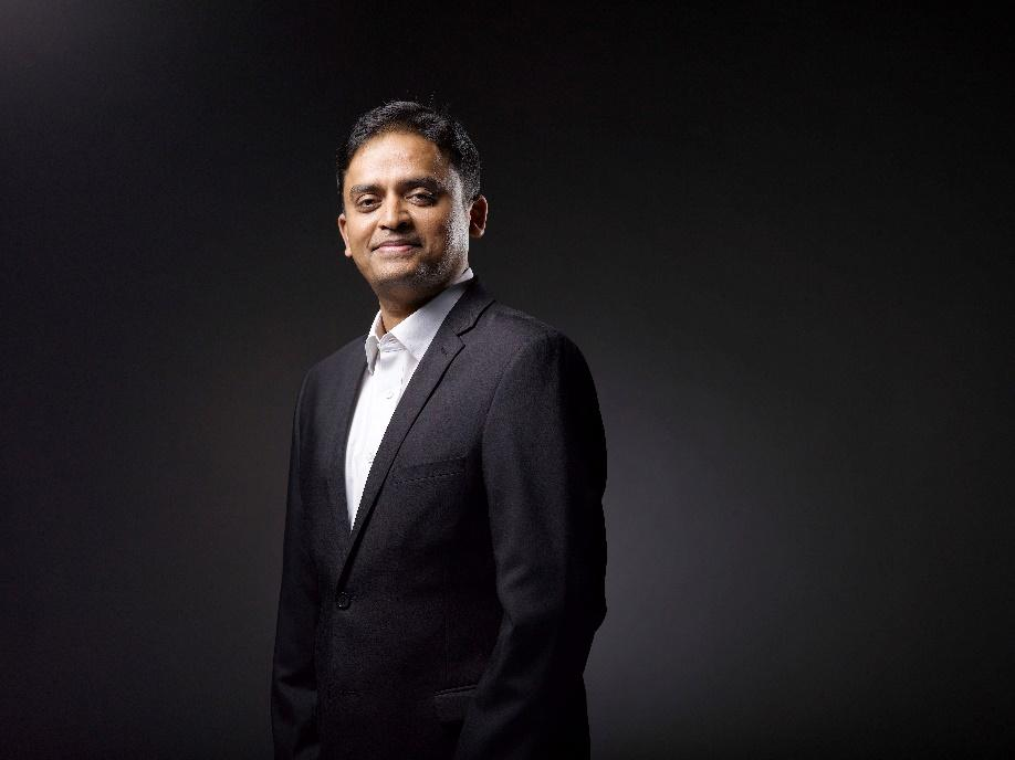 C:\Users\Sushil\AppData\Local\Microsoft\Windows\INetCache\Content.Word\Dev Shetty, President and CEO, Fura Gems Inc..jpg