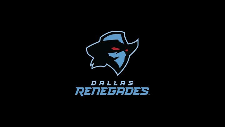 This image has an empty alt attribute; its file name is xfl-renegades-1.jpg
