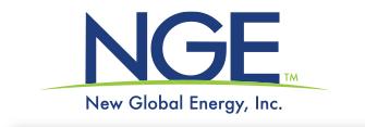 C:\Users\kimi\Desktop\screenshot-www newglobalenergy net 2016-01-24 11-09-48.png
