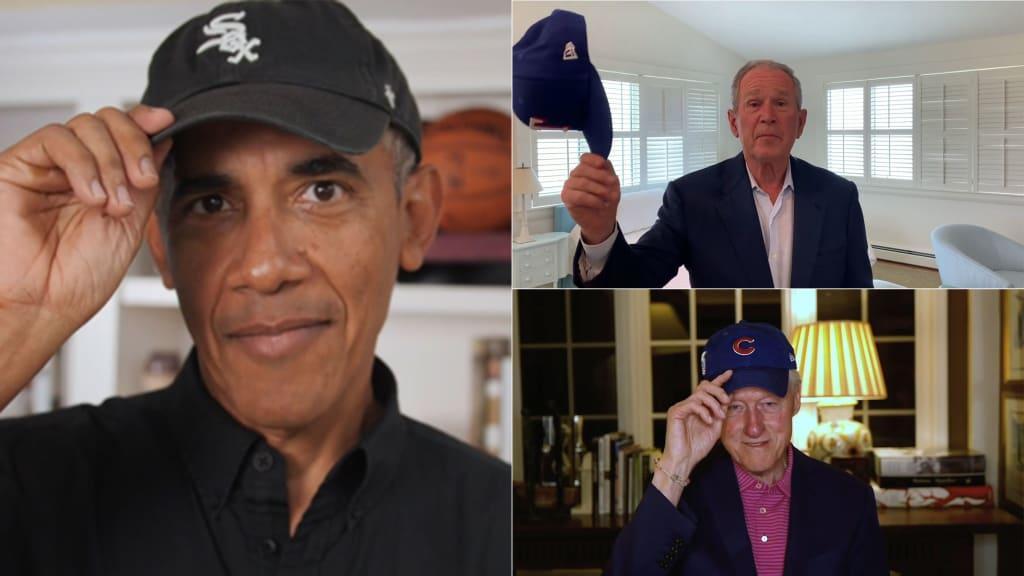 Una persona con un sombrero  Descripción generada automáticamente