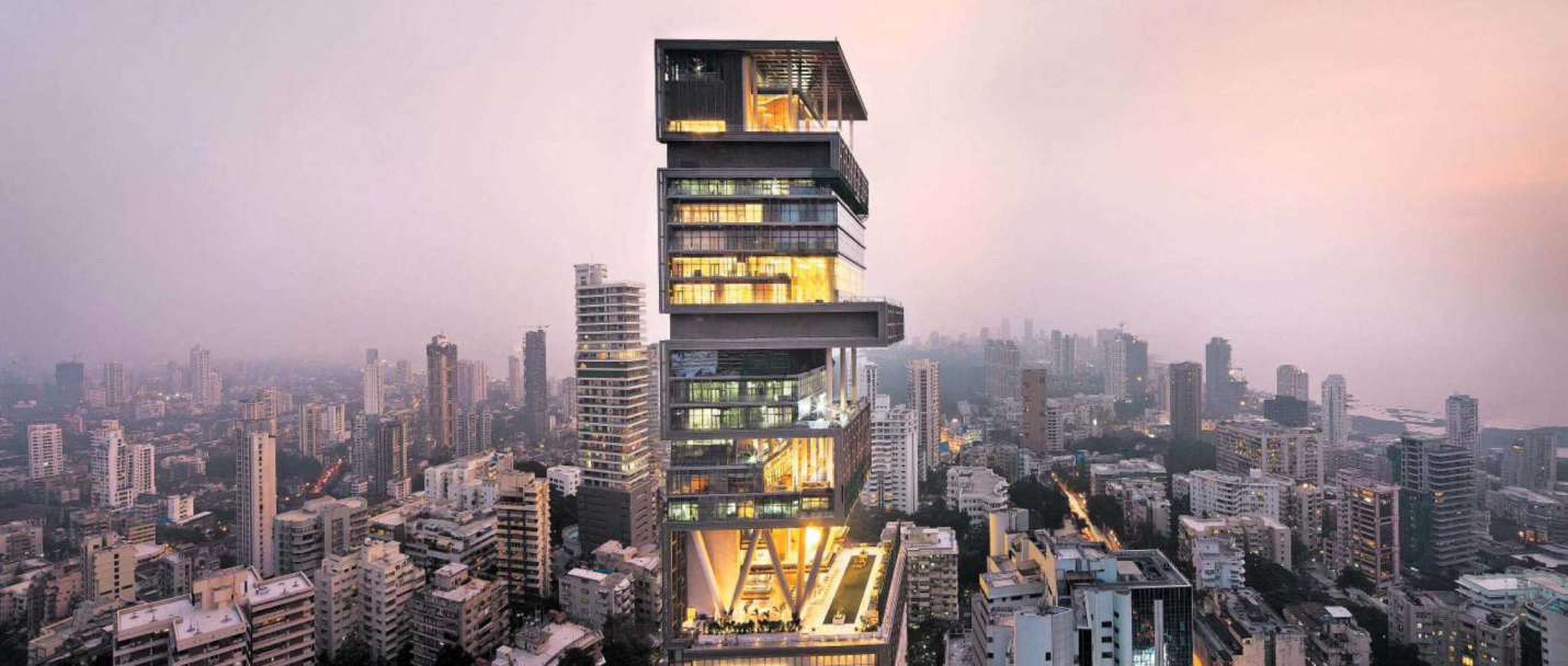 http://www.sxprojects.net/wp-content/uploads/2014/06/Antilla-most-expensive-home.png