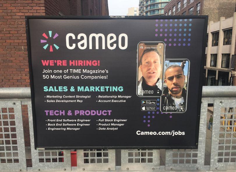 tuyển dụng-chiến lược-khách mời