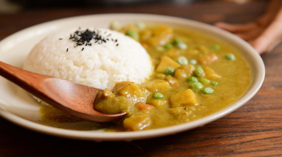 D:\KULINA\pict kulina\japan\bowl-chicken-close-up-674574.jpg