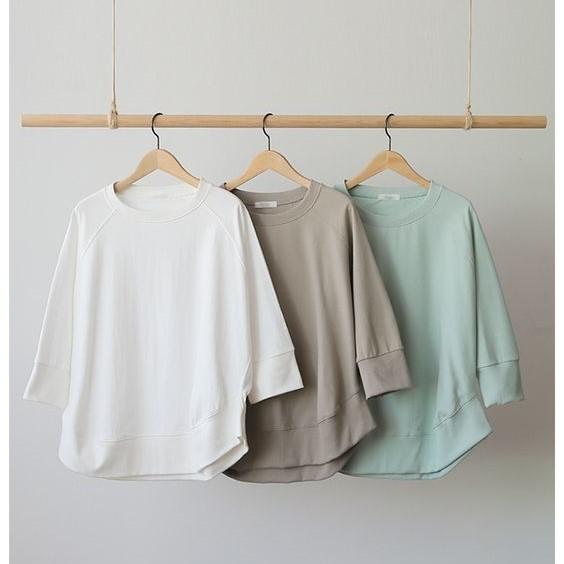 Móc treo quần áo shop thời trang đẹp, tiện dụng