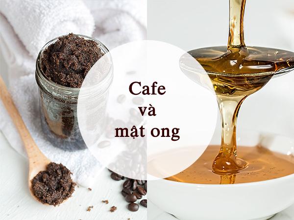voh-tay-te-bao-chet-bang-cafe-voh.com.vn-anh4