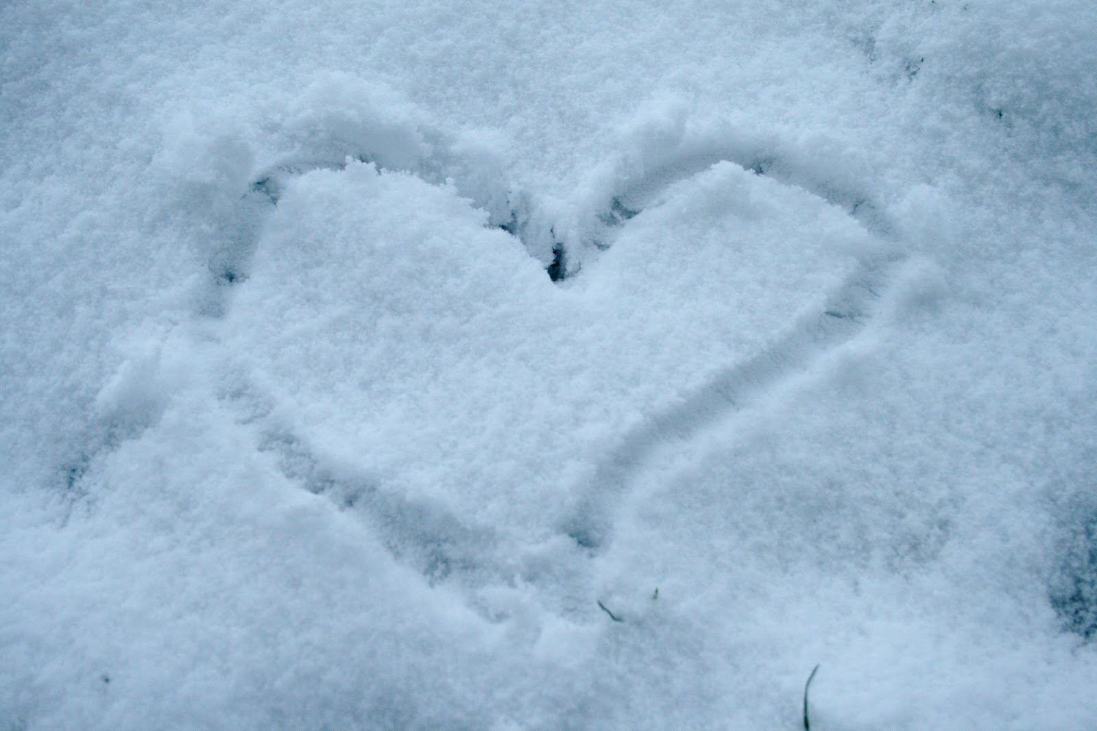 File:Heart of snow.JPG
