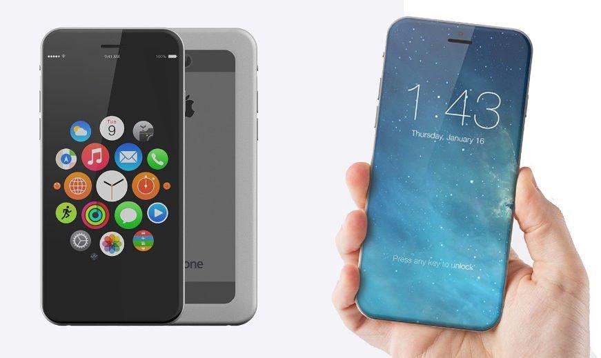 iphone-7-design-with-ios