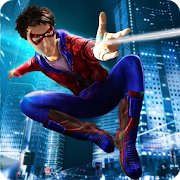 Best Spiderman Games for Android - Best Spiderman Games for Android