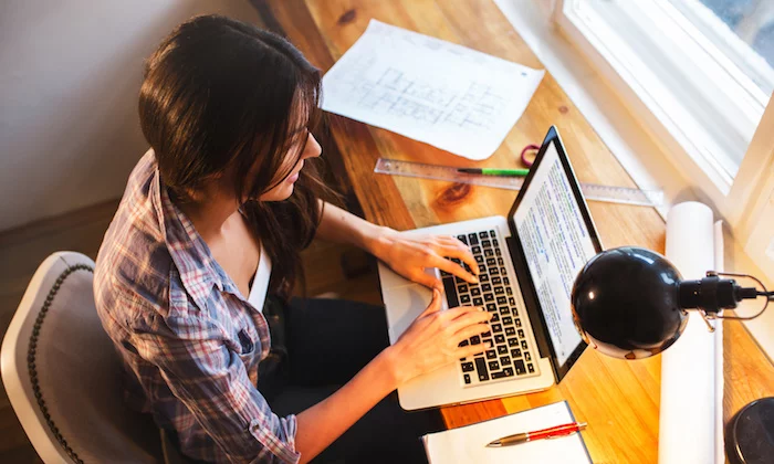 Hire a marketer online