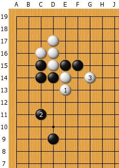 39Kisei_6_002.png