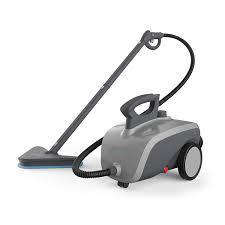 Best steam cleaners in 2021 C:\Users\admin\Desktop\download.jpg
