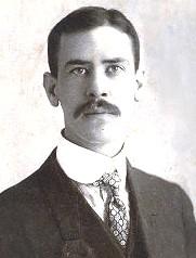 Horace G. Martin.jpg