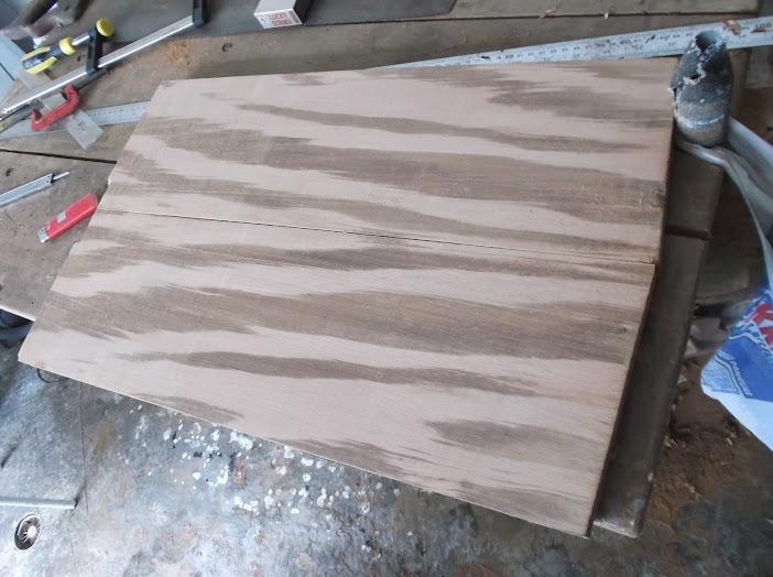 Construção inspirada Les Paul Custom, meu 1º projeto com braço colado (finalizado e com áudio) FEvRF8WBza1gmUH8wbyOJCVp6Q8q0MzV8tKf2Iauiig=w702-h524-no