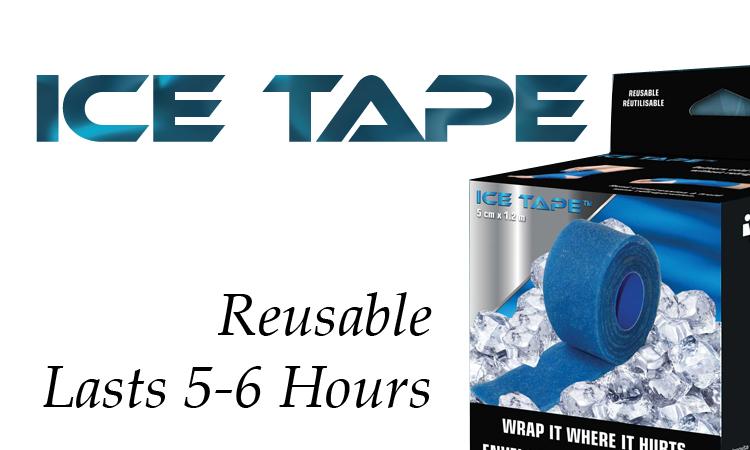 icetape.jpg
