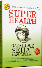 Super Health | RBI