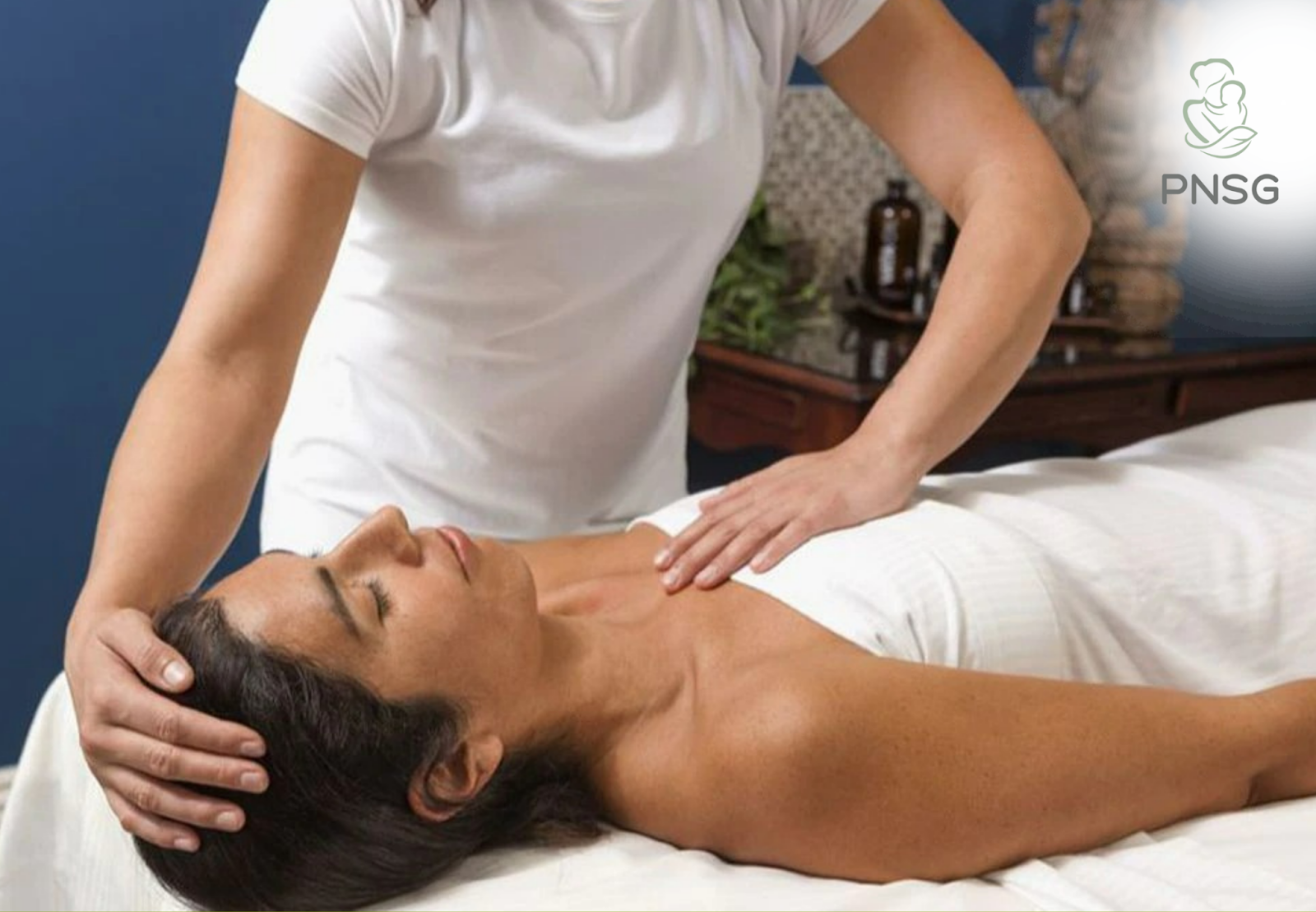 Does Massage Improve Breastfeeding? Here's the Answer and Real Experiences from Mothers