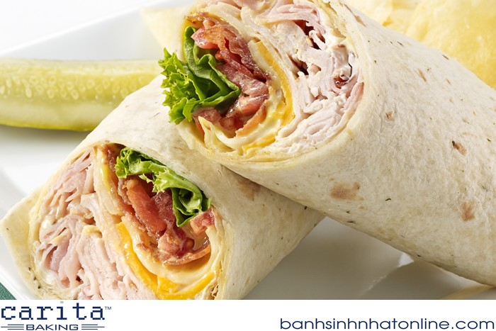 mcalisters-product-images_club-sandwiches_club-wrap.png