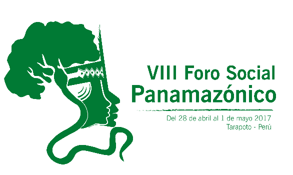 LOGO FOSPA AGOSTO 2016-1