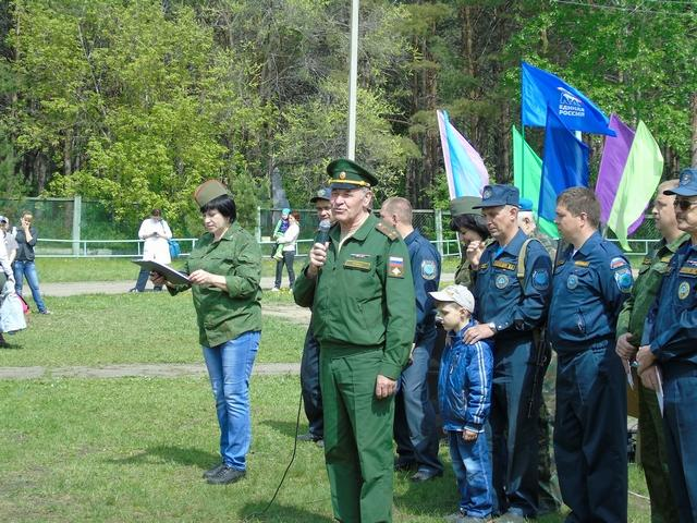 http://ivanovka-dosaaf.ru/images/dsc00940.jpg