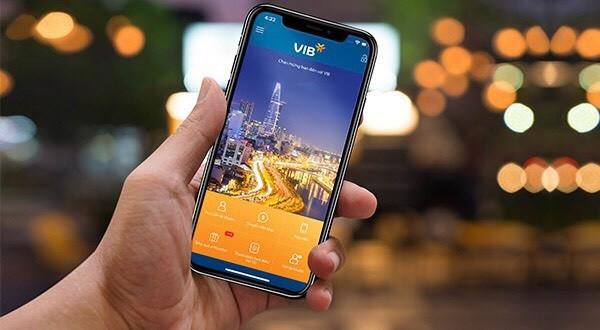 Mở ngay tài khoản thanh toán VIB nếu bạn thích thanh toán online - Ảnh 2.