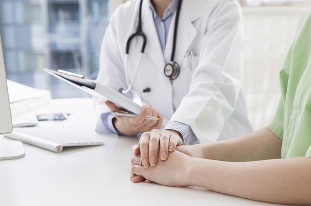 Больных раком становится больше во всём мире». Почему так происходит?   ЗДОРОВЬЕ   АиФ Красноярск