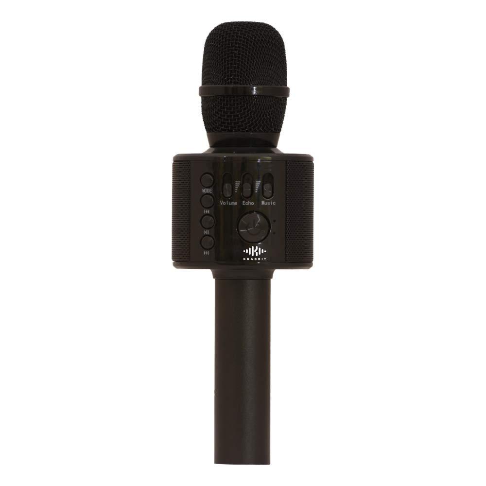 best Wireless Karaoke Mic
