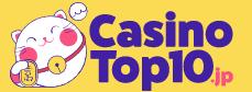 casino top 10