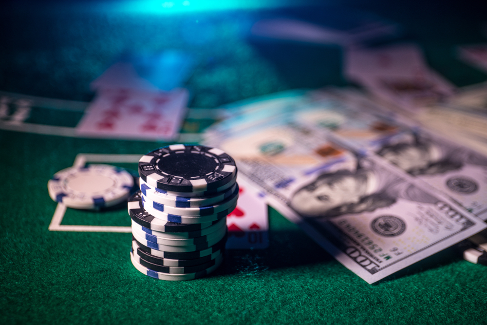 Beginners Guide to Real Money Gaming - The most popular platform to learn  and play popular card games in India