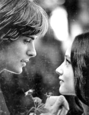 olivia-leo-romeo-and-juliet-1968-7107544-305-394.jpg