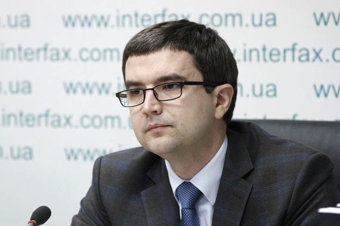 Любомир Дроздовский
