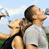 Get The Best Water Purifier Service And RO Service Near Me