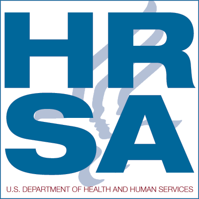 Image result for health resources and services administration