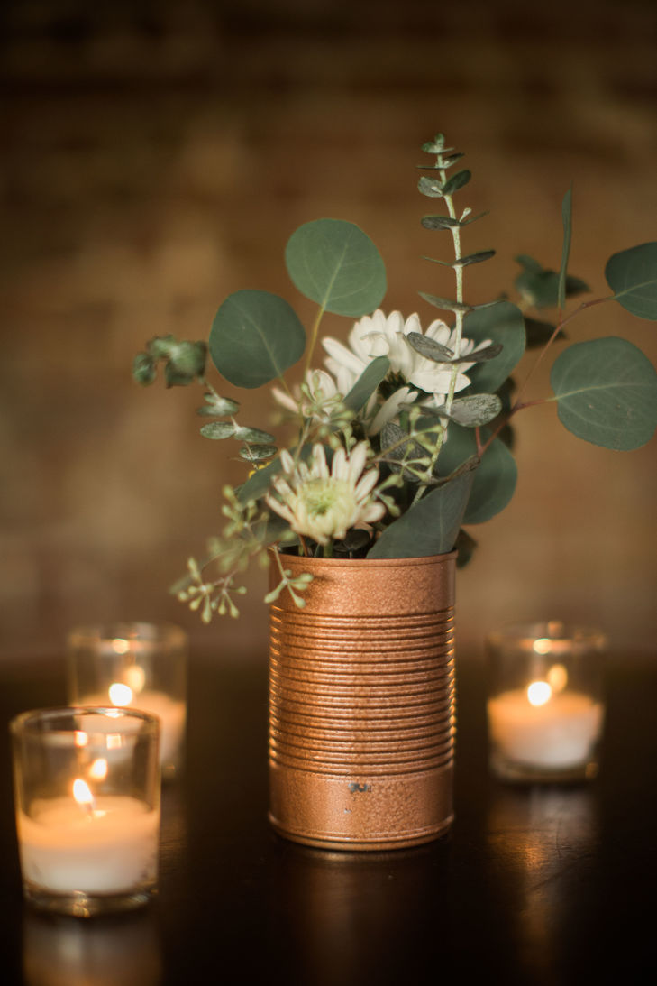 Fine 6 Easy Diy Centrepieces Weddings Events Member Article Best Image Libraries Counlowcountryjoecom