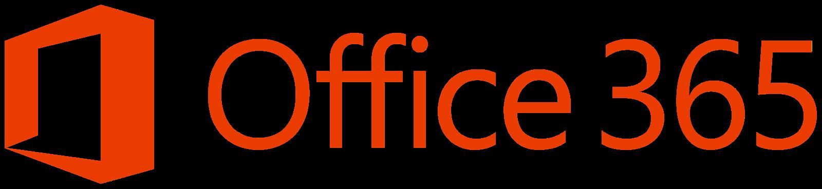 File:Office 365 logo.png