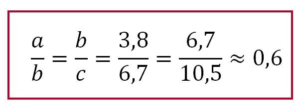Кносс вычисления.jpg