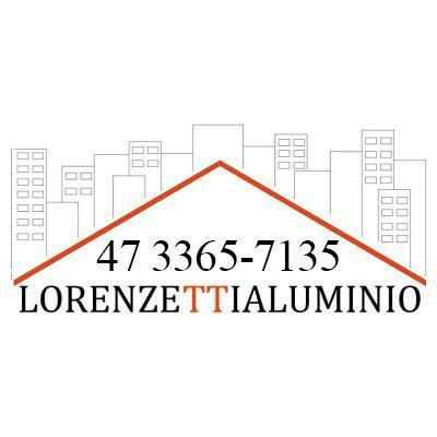 Como integrar as Portas e Janelas na Decoração da Casa? - Lorenzetti Alumínio