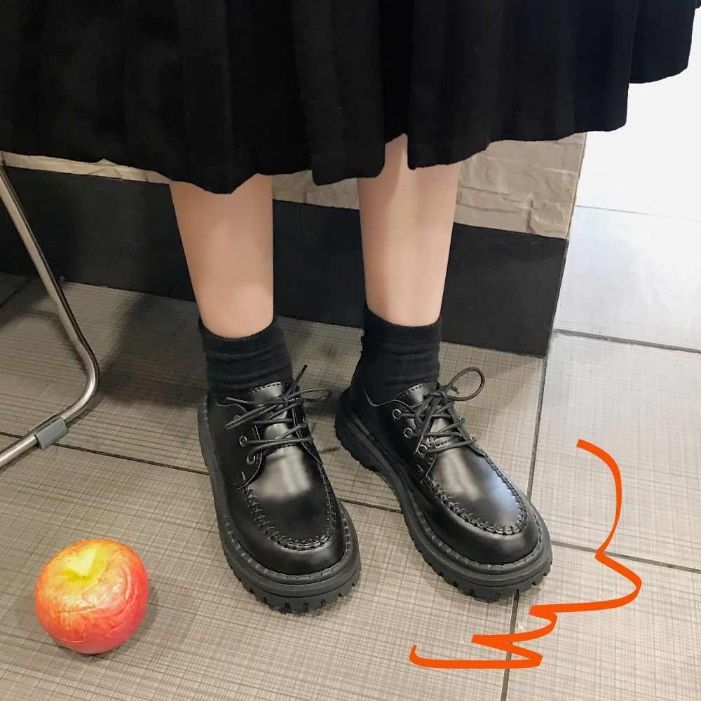 Địa chỉ bán sỉ giày da