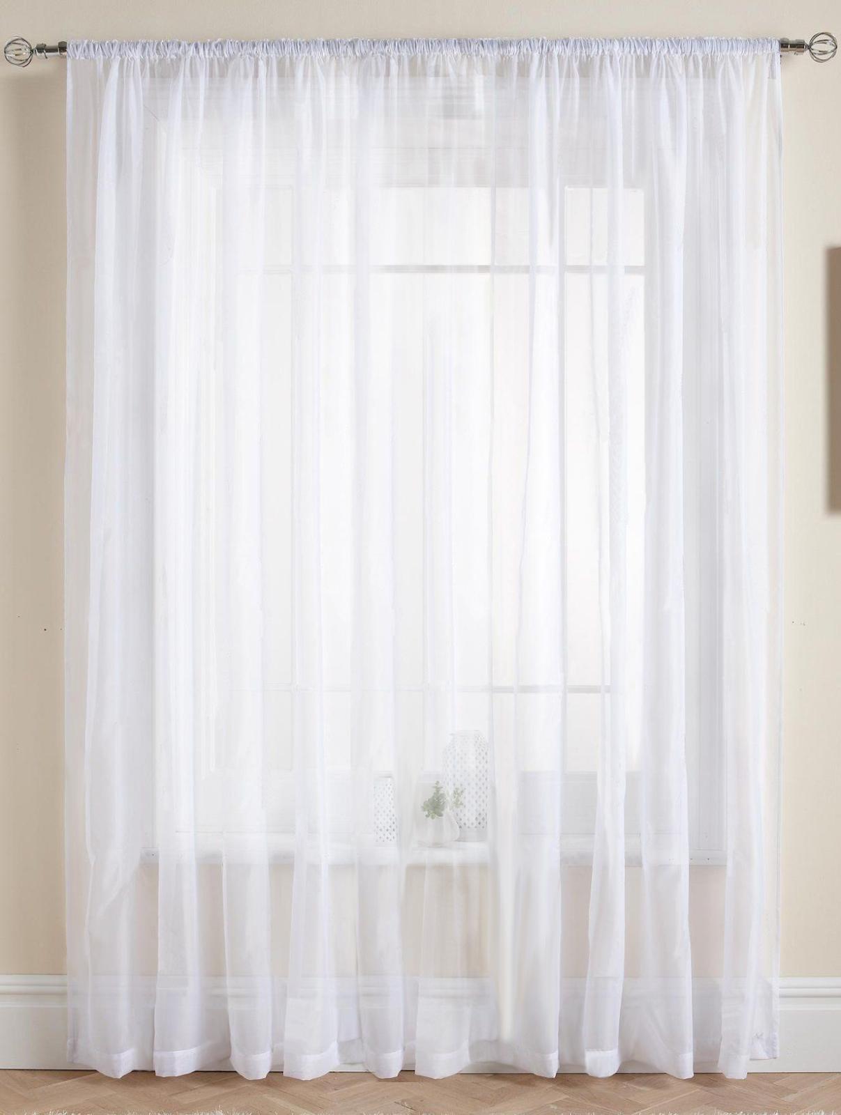 Тюль из синтетики шенилл ткань что это такое для дивана