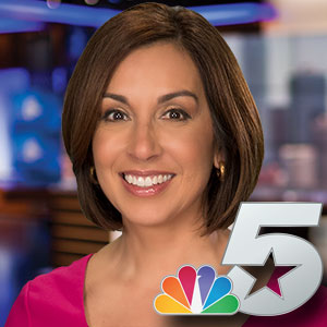 Deborah-Ferguson-NBC5-2017[3391].jpg