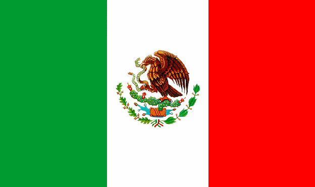 Bandera%20Nacional%20de%20México%20(1)