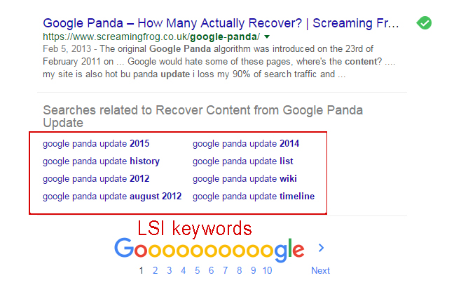 LSI_Keywords results.jpg