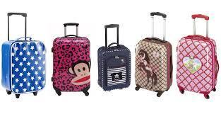 C:\Users\rwil313\Desktop\Children's suitcases.jpg