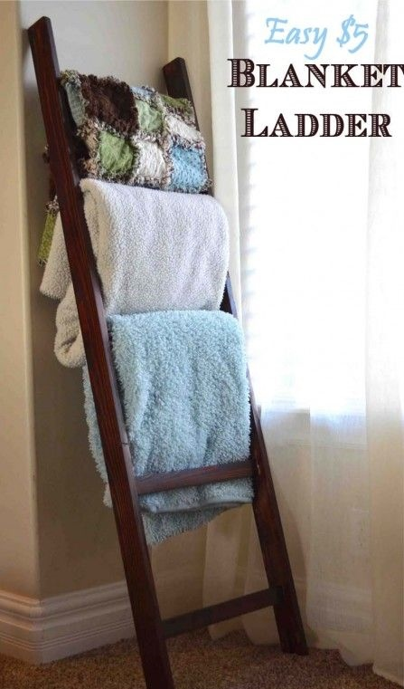 blanket ladder.jpg