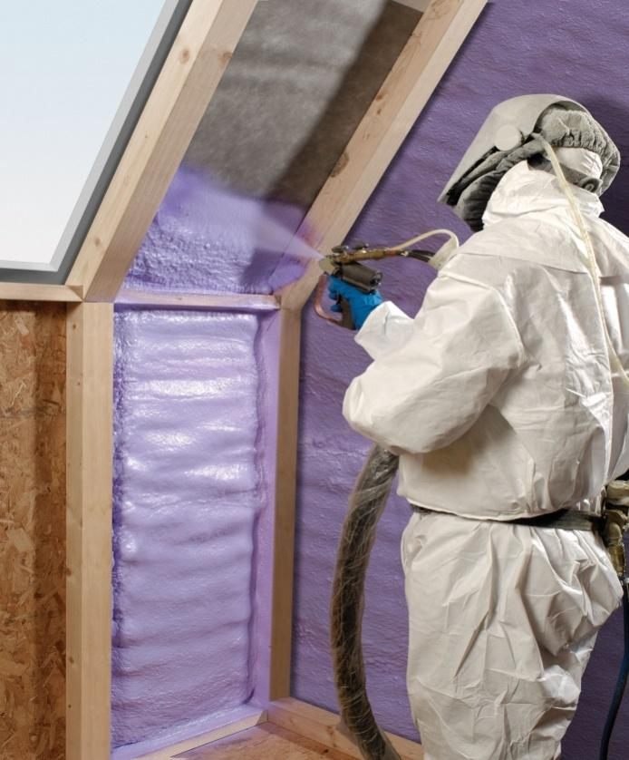 https://upload.wikimedia.org/wikipedia/commons/1/19/WALLTITE_spray_foam_insulation_being_applied.jpg