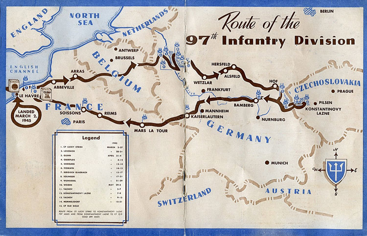 Route-of-the-97th-Infantry-fixed