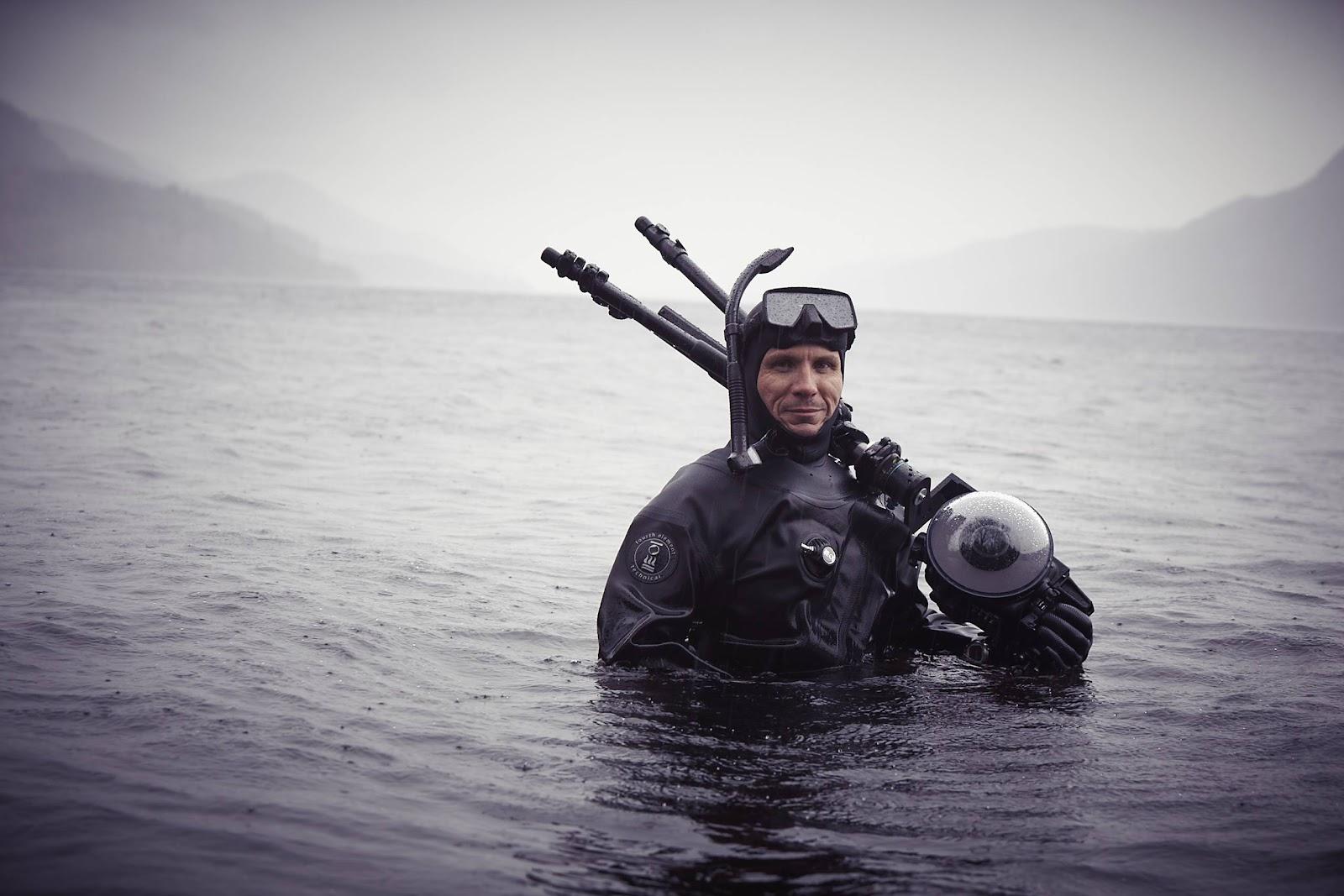 Loch.Ness. - 196 (1).jpg